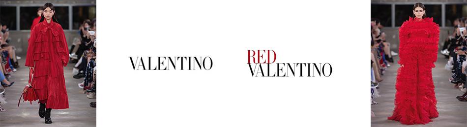 ヴァレンティノ ジャパン 株式会社