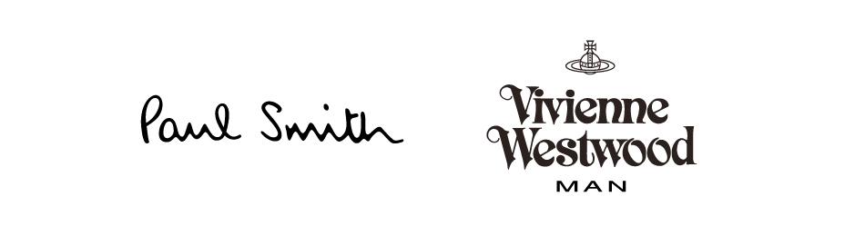 株式会社ジョイックスコーポレーション 【Paul Smith・LANVIN・Vivienne Westwood MAN】