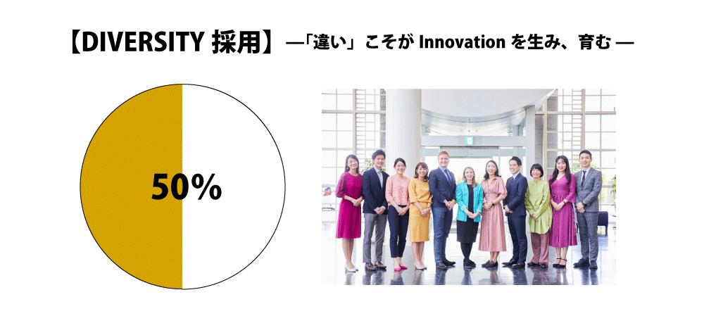 %e6%95%b0%e5%ad%97%e3%81%8c%e6%95%99%e3%81%88%e3%82%8b